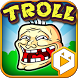 Troll Running by Solo Game Corp.