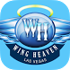 Wing Heaven Las Vegas by Global APP Suite