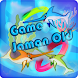 Game Jaman Old HD