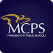 Manassas City Schools by Blackboard Inc.