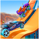 Guide for Hot Wheels Race-Off by PRO-GAME GUIDE INC.