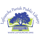 Lafourche Parish Library by Boopsie, Inc.