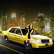 City Tourist Taxi Car Parking by Nelsongamesclub