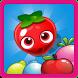 Fruit Tasty Treats Land by Culbertson