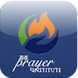 The Prayer Institute by The Prayer Institute
