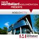 Pays Montbéliard Agglomération by D-klik