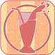 Totally Milkshake by Dojit Games