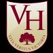 VHPS Engage App
