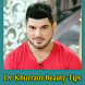 Dr Khurram Beauty Tips by Trending Today