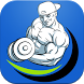 Fitness Workouts by Mobile4Health