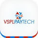 VSPL PAYTECH - Bill Payments by Android Extreme