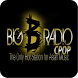 Big B Radio - CPop Channel by 7SkyLab