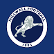 Millwall Official App by EFL Digital