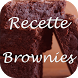 Recette brownies by Mobile free apps