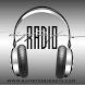 Ruff Ryders Radio by Nobex Radio