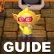 Tips:Animal Crossing:New Leaf by HEDStudio