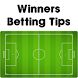 Winners Betting Tips - Soccer Analysis by PST