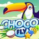 Choco Fly