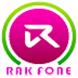 RAK Fone