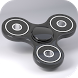 Super Fidget Spinners Catalog by Rofl Soft
