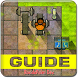 Guide: Prison Architect Mobile by RosidaPalm Dev.