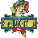 The Bayou Sportsman's Show by Spreaker Inc. customer apps