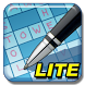 Crossword Lite by Teazel Ltd