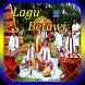 Tembang Lagu Betawi by keluarga apps