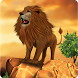 Safari Lion Simulator Free by The Game Company