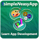 Learn App Development for iOS by WAGmob (Simple 'n Easy)