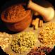 Plantas en la Cocina-Salud by Context Apps