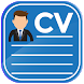 Cv Maker Pro/Resume Creator