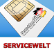 DeutschlandSIM Servicewelt by Drillisch AG