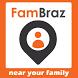 FamBraz by iMViuC