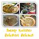 Resep Kuliner Sulawesi Selatan