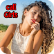 call girls video