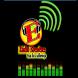 Rádio Ebenézer by Aplicativos - Autodj Host