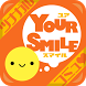 YourSmile by ING.inc