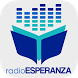 Radio Esperanza by looksomething.com