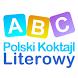 ABC Koktajl Literowy by hopdiversapps