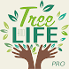 Tree and Life Pro by Be Family
