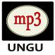 Lagu Ungu mp3 Full Album by yaunikarmila