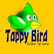 Tappy Bird by Rock App
