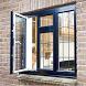 Window Design by hamstudio
