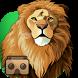 VR Safari Tour: Adventure Sites (Google Cardboard) by Virtual Amigos