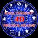 HASIL LENGKAP 4D TOGEL by Dream Software Inc