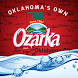 Ozarka by bfac.com Apps