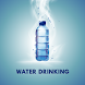 Water Drinking Reminder by AppOcta