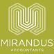 Mirandus Accountants