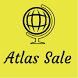 Atlas Sale - Your Online Store by Jacobo Tutorials